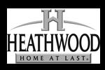 HeathwoodHomes
